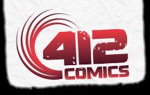 412 Comics