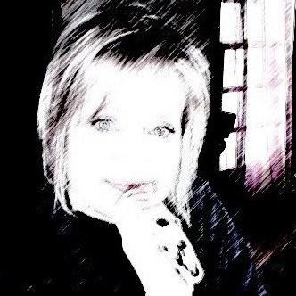 Jill Karn