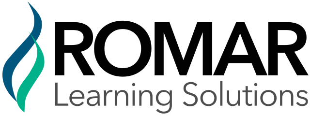 Romar Learning Solutions